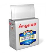 Дрожжи Angel Super Alcohol для сахарного сырья