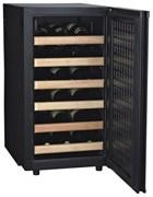 Винный шкаф Dunavox DAH 18.65 PC